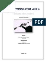 Escuela Académica Profesional de Ingeniería Civil