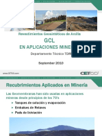 CGL-Aplicacion Minera.ppt