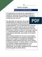 ead_Roteiro Dirigido_Gestão de Mudanças.pdf