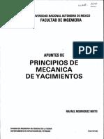 APUNTES DE PRINCIPIOS DE MECANICA DE YACIMIENTOS.pdf