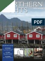 DNK NL SEPTEMBER 2018 LR.pdf