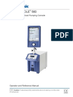 216620009-BioConsole-560-Operator-and-Reference-Manual.pdf