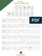tablatura-para-guitarra-edu-ardanuy.pdf