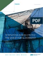 Oliver_Wyman_International_Banking_Strategy.pdf