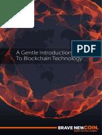 BNC Doc.pdf
