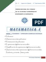 Apunte teórico Unidad 1_fb0b10791c21f11ae5553690d803a4e8.pdf
