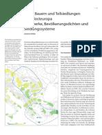 Fruhe_Bauern_und_Tellsiedlungen_in_Sudos.pdf
