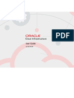 OracleI_User_Guide.pdf