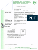 ANALISIS MICROBIOLOGICO, FISICOQUIMICO 04 COMUNIDADES SAC.pdf