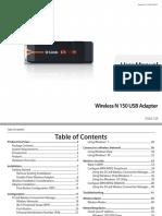 DWA-125_A3_Manual_v1.20(DI)