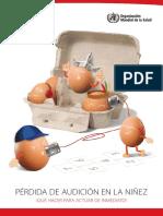 OMS audicion.pdf