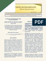 Boletin Jurisprudencial 2018-06-22.pdf