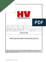 CR300-IIEE-P06 Montaje de Estructuras Metálicas (1)