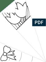 Sablon buket cveca za bojenje.pdf