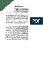 personaggio maschile master (1).pdf