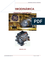 Libro-termodinamica Uasf David 2016 II 02 (Reparado)