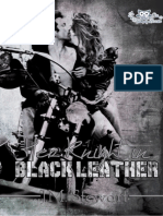 Her Knight in Black Leather - J. M. Stewart.pdf
