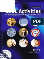 ESOL Activities Entry 1.pdf