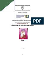 Modelo de Ficha Tecnica.docx