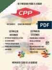 Marketing Ccp