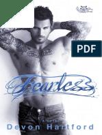 Fearless - Devon Hartford.pdf