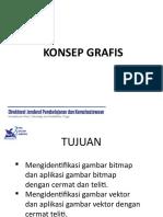 13 MedKomFis__konsepGrafis.pdf