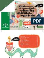 Guía_Familias_Infantil-Primaria.pdf