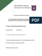 Práctica-II.-Métodos-de-Análisis..docx