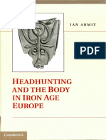 Headhunting_and_the_Body_in_Iron_Age_Eur.pdf