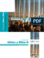 3_fce_exp_guia