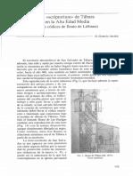 Dialnet-ElScriptoriumDeTabaraEnLaAltaEdadMediaYLosCodicesD-1402344.pdf