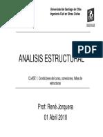 53749551-Analisis-Estructural-Usach-c1.pdf