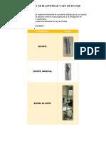 203046382 Practica 05 Medida de Reactancia Inductiva Capacitiva e Impedancia Parte 2