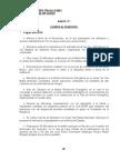 Anexo F (Logros Alcanzados 2010-2011-2012)