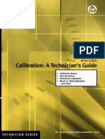 203856982-Calibration-technical-guide.pdf