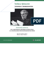 Aníbal Quijano Cuestionesyhorizontes de la decolonialidad.pdf