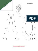 grafomotricidad-alfabeto-puntuado-a-z.pdf