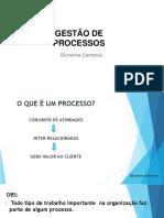 374 Administrao Geral e Pblica Para Os Concursos de Analista e Tcnico Coleo Tribunais e MPU Gionanna Carranza 2016