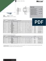 G4-G54 - Flanges SAE Flanges - EN.pdf