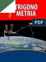 FORMULARIO TRIGONOMETRIA - RAIMONDI.pdf