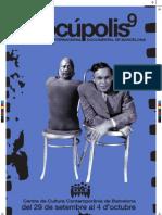 docupolis-22