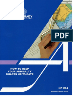 NP 294 How to keep Yr Charts up to date.pdf