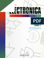 Tomo 1 - Analógica.pdf