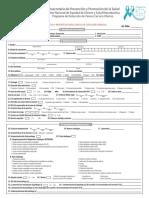 CITOLOGÍA CERVICAL (2).pdf