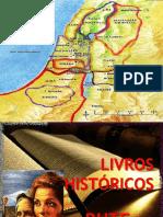 historicos aula 2a-rute.ppt