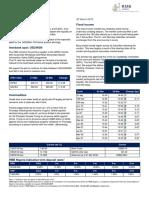 Nigeria_Market_Update (5).pdf