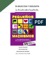 Breveguadidcticadepequeosmachismos 141115022227 Conversion Gate02