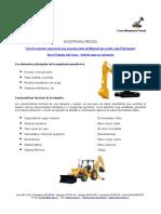 2008217204_tmpE8F.pdf