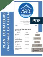 PLAN-ESTRATÉGICO-LA-CASA-AZUL-FINAL.docx