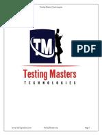 latest-selenium testing masters.pdf